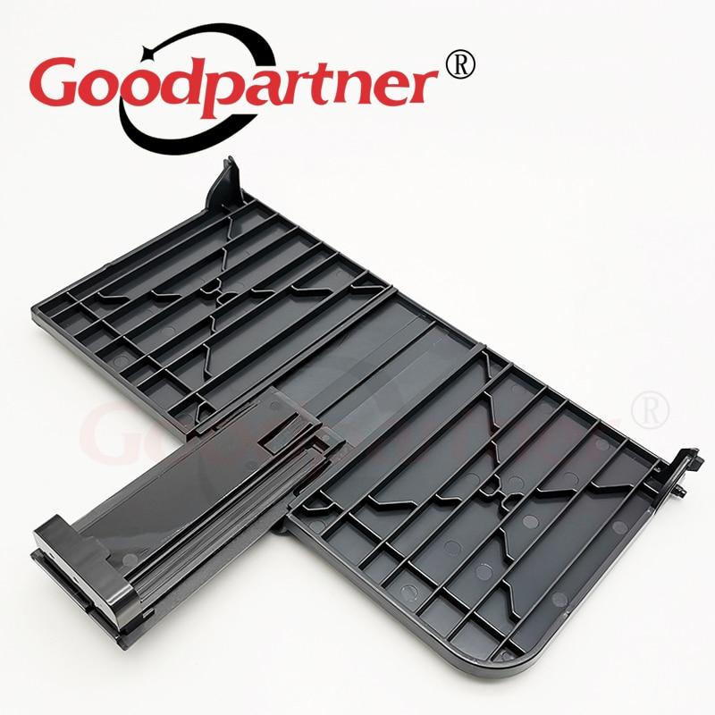 1X RM1-7728-000 Paper Pickup Tray Assy For HP M1130 M1132 M1136 M1212 M1212nf M1213 M1213NF M1214 M1214nfh M1216 M1216nfh 1132