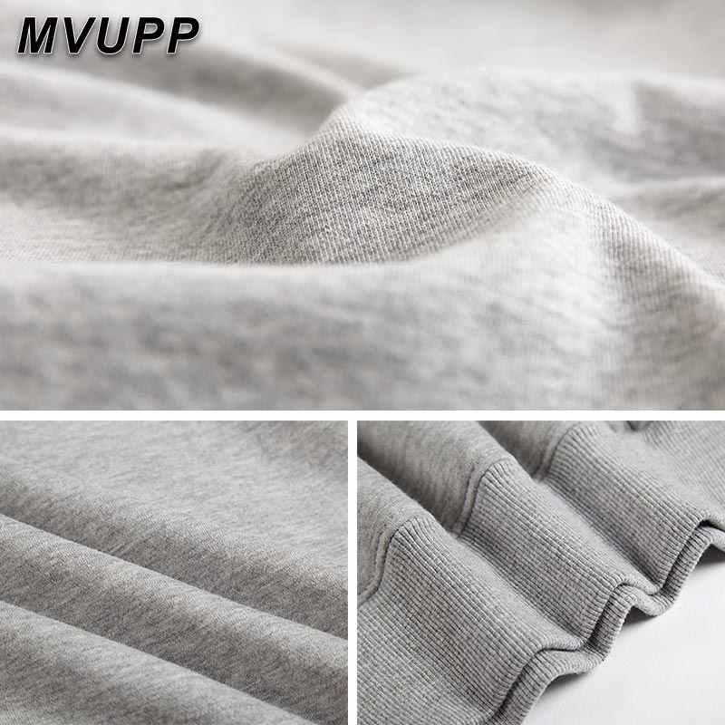 MVUPP חורף בגדי משפחה התאמה סווטשירט חג המולד snowflake אמא אב ובת בן יפה אופנה משפחה מראה