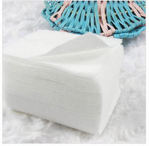 Image 5 - Салфетки для снятия гель лака, 100 шт.