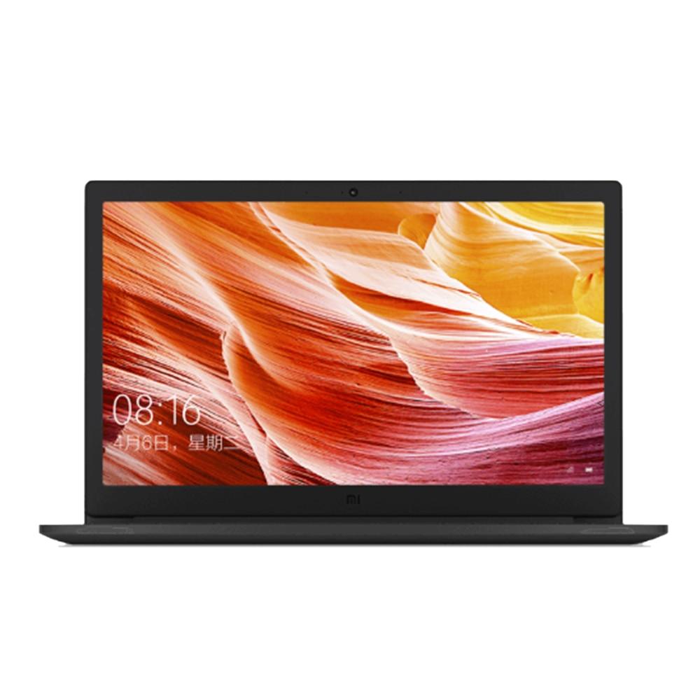 Xiaomi laptop 2019 independent graphics card version 15.6 Intel core processor 512G/128G SSD 8GB RAM Notebook computer - 5