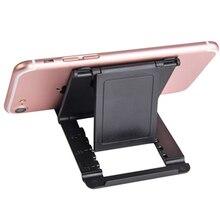 Держатель для мобильного телефона iPhone Xsmax Huawei P30 Xiaomi Mi 9