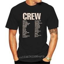 KMFDM PIG Crew Tour T Shirt RARE 2002 Vintage Reprint Men Cotton T-Shirt Printed T Shirt Top Tee Men Summer Short Sleeves