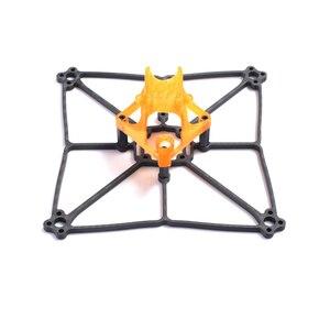 Image 2 - Diatone cube gtb 229 239 329 339 105mm 120mm 2.5 인치 3 인치 65mm 75mm 탄소 섬유 이쑤시개 프레임 키트 fpv racing rc drone