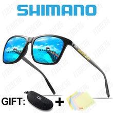 2021 nueva moda De gafas De Sol hombre para conducir, para pescar señoras gafas Retro UV400 Oculos De Sol Feminino