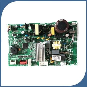 good working for air conditioning board KFR-35GBP3DN1Y-TA100 KFR-35GBP3DN1Y-TA100(M380-TPD4144-TN280) motherboard used