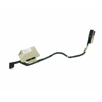 924323-001 450.06P01.0011 NEW LCD CABLE For HP ENVY X360 15-BP018CA 15-BQ FHD 15-BP 15M-BP 15M-BQ 15M-CP