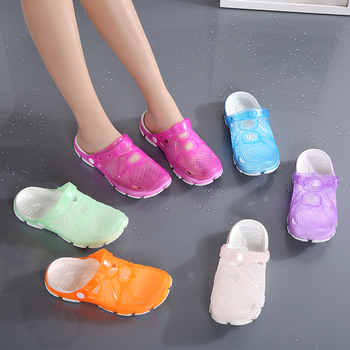 Купи из китая Сумки и обувь с alideals в магазине MileAway Store