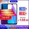 Купить Global Version Xiaomi Redmi Note 8T 3GB  [...]