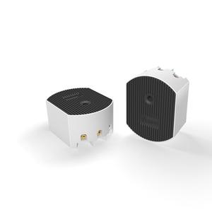 Image 4 - Sonoff D1 Smart Dimmer 433Mhz RF Controlled & Wi Fi Switch Adjust Light Brightness Work via eWeLink APP Google Home Alexa