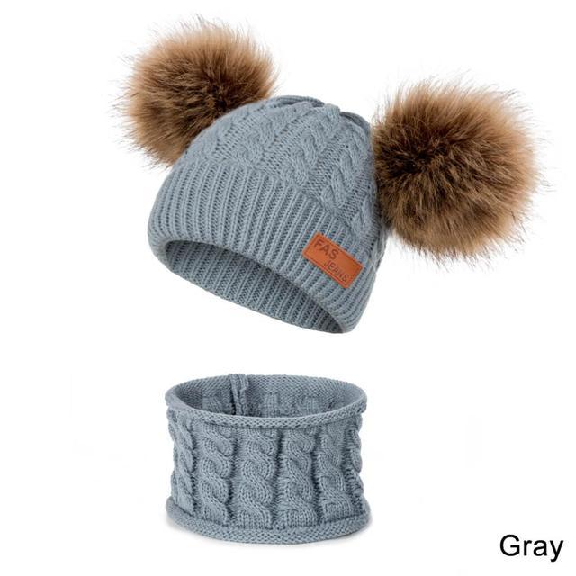 A-grey