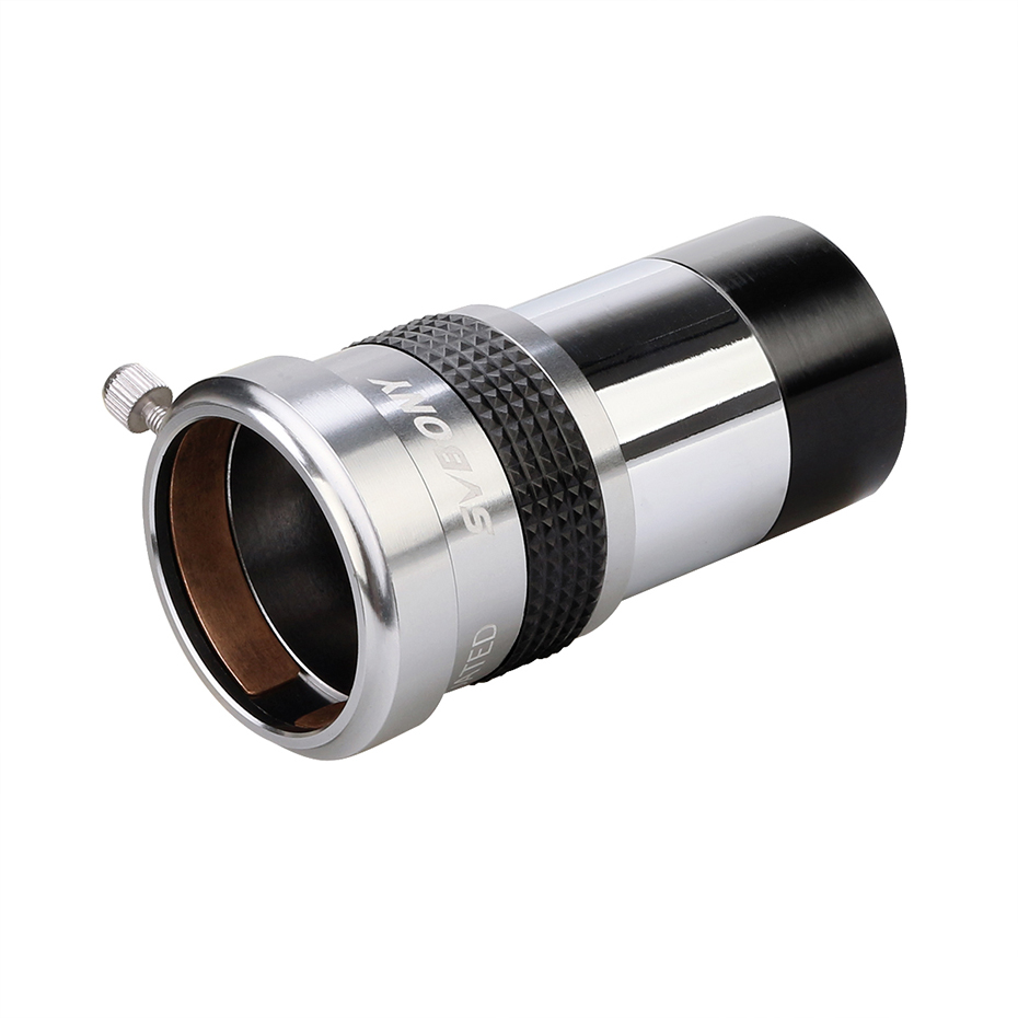 m42 para padrão telescópio ocular w9106a