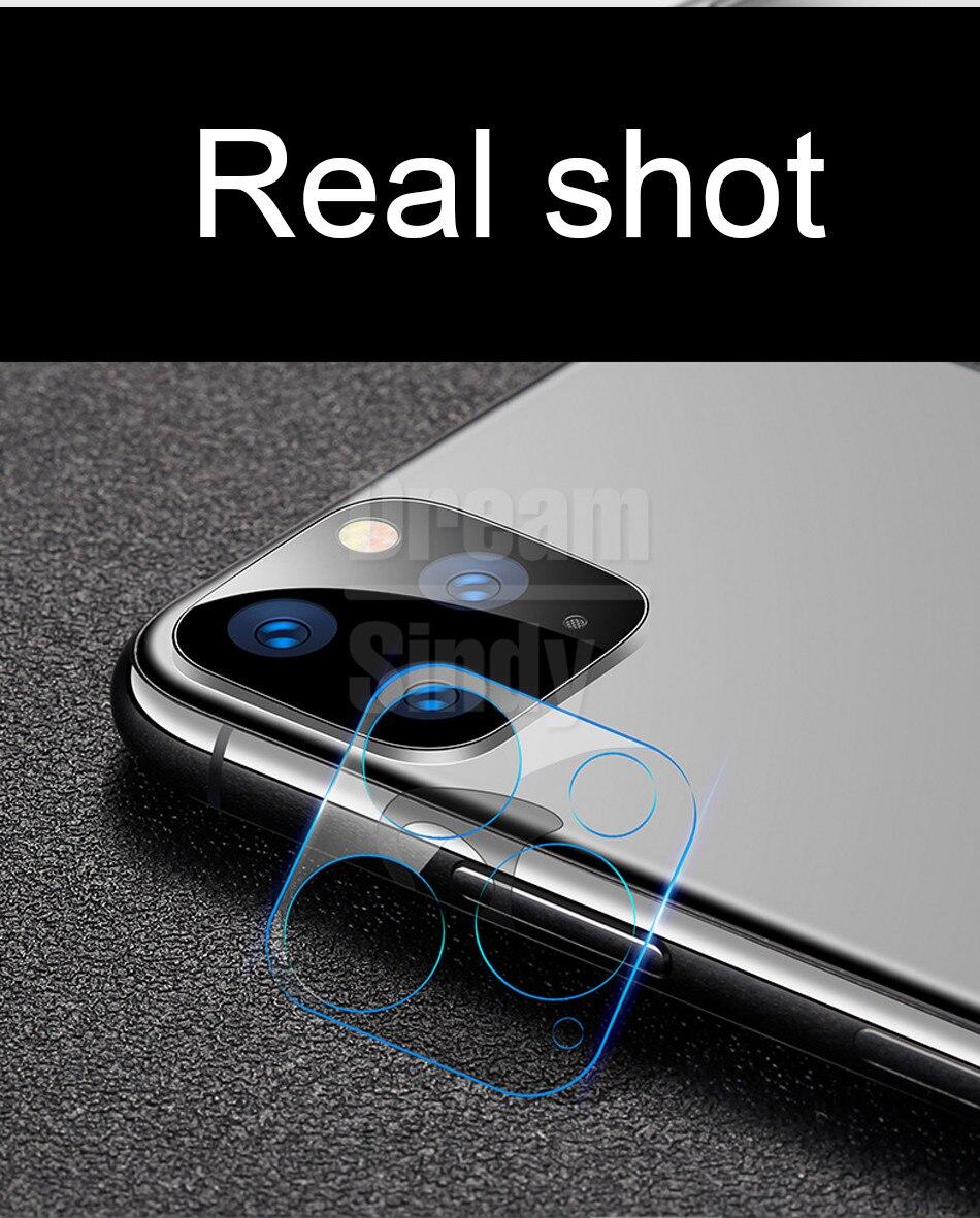 iphone-11--镜头膜_12