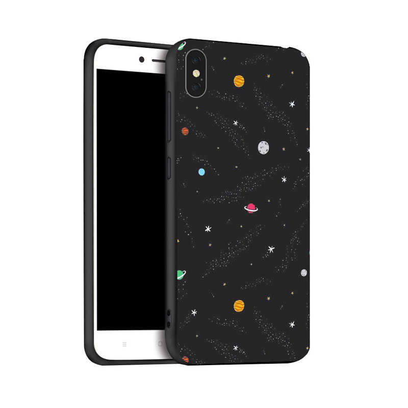 สำหรับ Vodafone Smart V8 สำหรับ Google Pixel XL สำหรับ TP-Link Neffos C9A C5 PLUS C7 X9 โทรศัพท์มือถือฝาครอบกรณีกระเป๋า