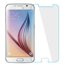 Lantro JS Phone Sceen Protector for Samsung S8 S8plus S7 S7edge S6 J5 Thickness 0.26mm Anti Glare Tempered Glass Film lantro js phone sceen protector for samsung s7 edge s7 s6 edge s6 edge s8 s8plus s9 s9plus 3d cured full screen 0 2mm thickness