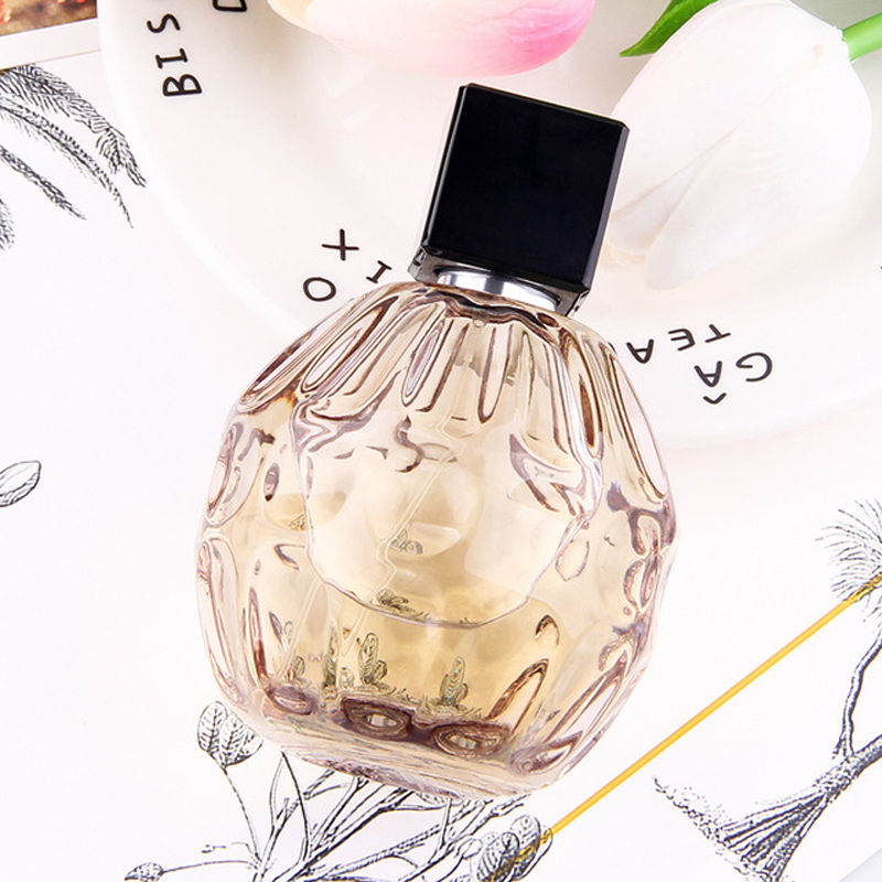 100ML Original Perfume For Women Spray Bottle Sexy Lady Parfum Flower Fruit Perfumes Atomizer Long Lasting DEP Fragrance Female 3