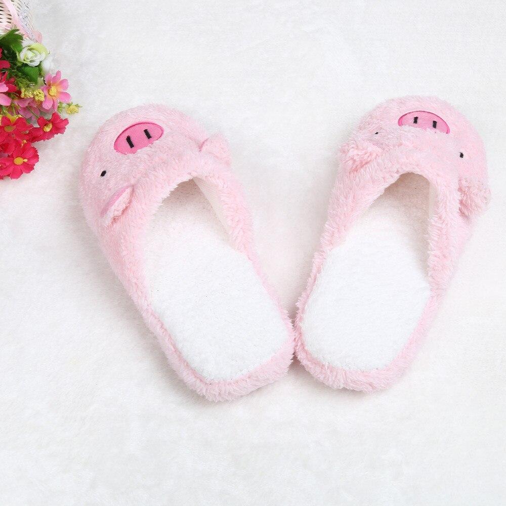 He18f0cc460b74bb899195f76c2d63f33r Sapatos femininos bonitos de porco, calçados femininos listrados com sola macia # cn30