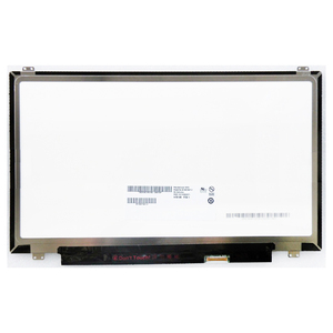 HB133WX1-402 LCD Screen LED Display Panel Replacement Matrix for Laptop