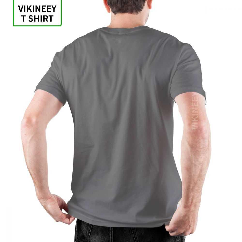 Hommes la vie est étrange T-Shirt Kit drôle 100% coton T-Shirt à manches courtes papillon Max jeu T-Shirt vêtements grande taille
