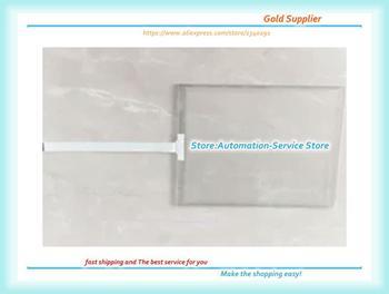 New use for 6AV7671-1EX01-0AD0 6AV7671-1EX01-0AD0 Touch Screen