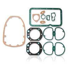 Kits de joints de cylindre de couvercles de carter de moteurs de moto pour BMW R80 1976-1995 R100GS 1976-1997 R80GS R80R R100 GS