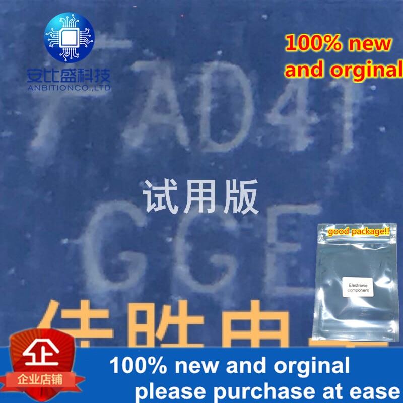 30pcs 100% New And Orginal SMCJ54CA  54V Two-way TVS Protection Tube DO214AB Silk Screen GGEin Stock