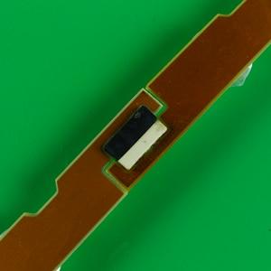 Image 5 - (新キット) 14 個ledバックライトストリップ 40 インチテレビサムスンUA40F5000A UE40F6320 D2GE 400SCA R3 D2GE 400SCB R3 2013SVS40F
