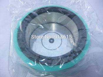EF12000E EF13000TE AIR FILTER  ELEMENT GASOLINE GENERATOR PARTS