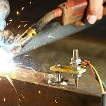 Ground-Clamp Welding-Electromagnetic Small U7T7 T2L9 Ho
