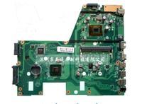 X551CA motherboard für ASUS X551CA Laptop motherboard X551CA mainboard REV2.2 1007u Test arbeit 100%|Ladegeräte|   -