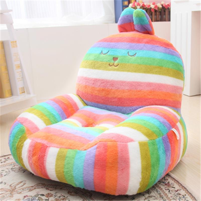 Princesa Kindersofa Children Bedroom Silla Infantiles Cute Princess Chair Baby Dormitorio Infantil Chambre Enfant Child Sofa