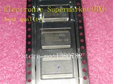 100% New original ICS9248DF-136T