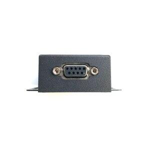 Image 5 - USR TCP232 302 シリアルポート RS232 イーサネット converter サーバデバイスのサポート DHCP DNS