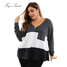 Women knitting sweaters pullovers loose  plus size Bottoming shirt For Pregnant woman 2019 autumn Winter blusa de frio feminina цена 2017