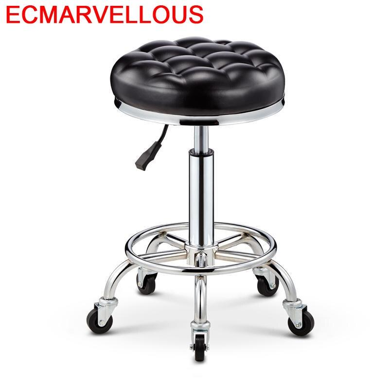 Fauteuil Sandalyesi Stuhl Table Sgabello Taburete Barkrukken Stoelen Hokery Tabouret De Moderne Stool Modern Silla Bar Chair