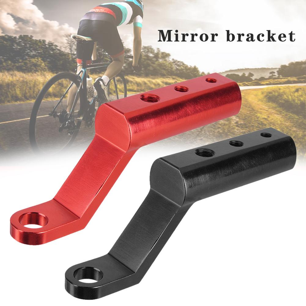 High-quality Multi-function Expansion Bracket Mobile Phone Frame For Bicycle Electric Car Durable Extension Rack