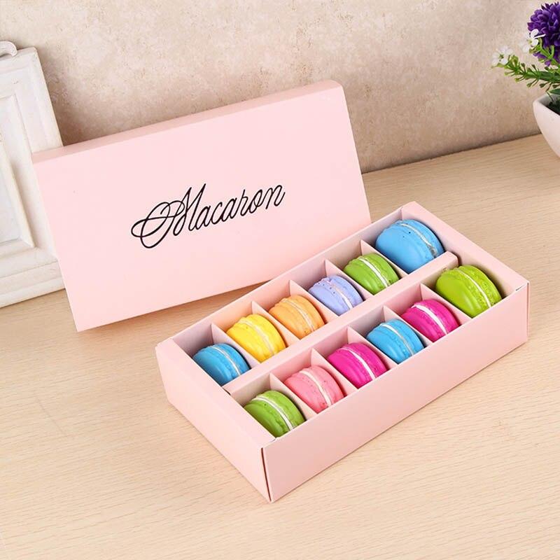 macaron-box-packaging