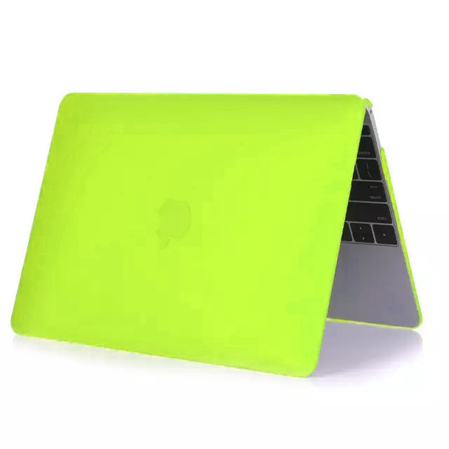 YCJOYZW-New Shine Laptop Case cover For MacBook Air 13 Pro Retina 11.6 12 13.3 15.4`New AIR 15 inch with Touch Bar