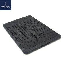 Чехол для ноутбука MacBook Air 13 A2179, Ультратонкий чехол для MacBook Pro 13 A2251 A2289, чехол для MacBook Pro 16