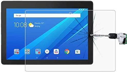 Vetro temperato per Lenovo TAB E10 TB-X104F pellicola protettiva per schermo da 10.1 pollici per Tablet pellicola protettiva di alta qualità