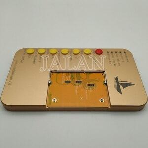 Image 5 - Wielofunkcyjny Tester dla iPhone 6 s/6sp/7/7 p/8/8 p oryginalny/aftermaket LCD 3D dotykowe światło czujnik i true tone repair tool
