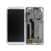 Panel Touch 5 5Q