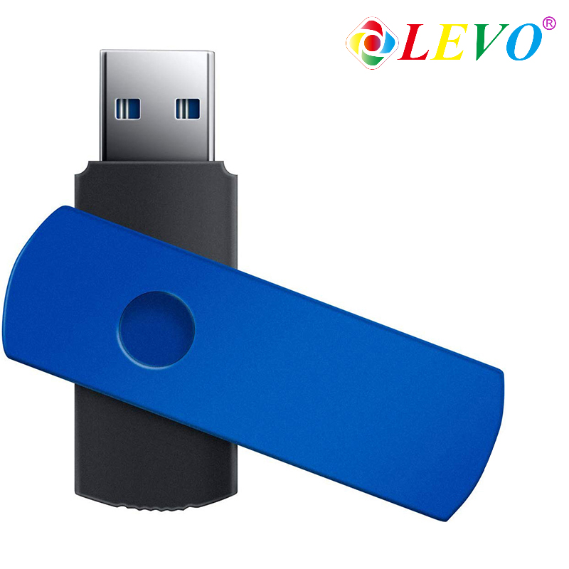 Usb Flash Drive Real  Colorful Small Smart 8GB 16GB 32GB 64GB 128GB  Memory Usb Stick Pen Drive Pendrive For PC