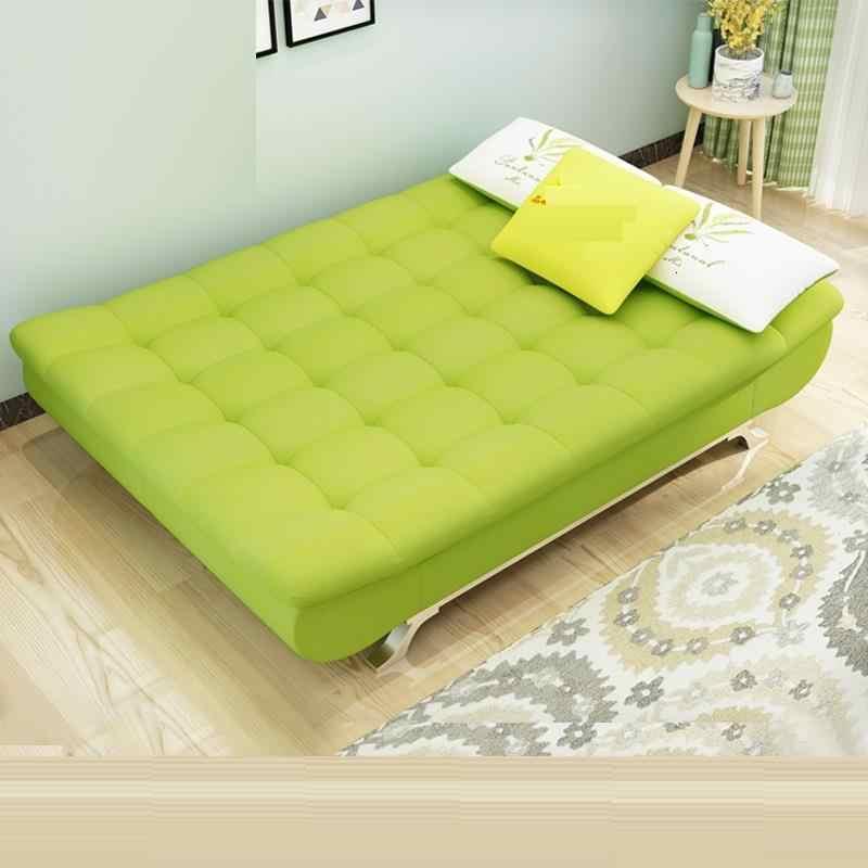 פוטון פאף Asiento פוף Moderne סלון בית Sillon Mobili לכל La Casa Meble Para Mobilya דה Sala Mueble ריהוט מיטת ספה