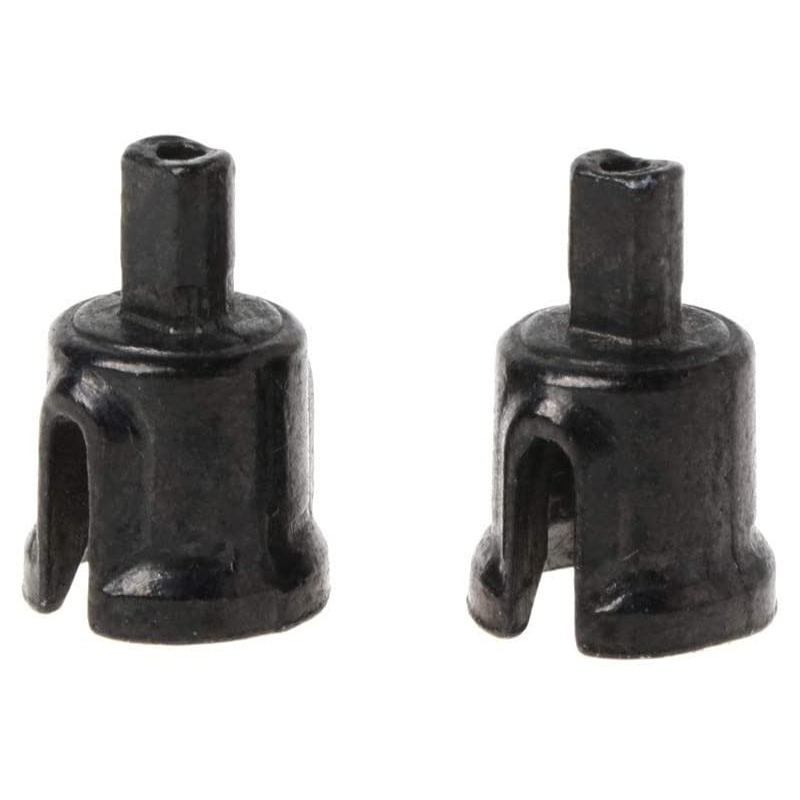 1 Pair Differential Cup 15-WJ05 for <font><b>9115</b></font> S911 <font><b>RC</b></font> Car <font><b>Truck</b></font> Spare Parts image