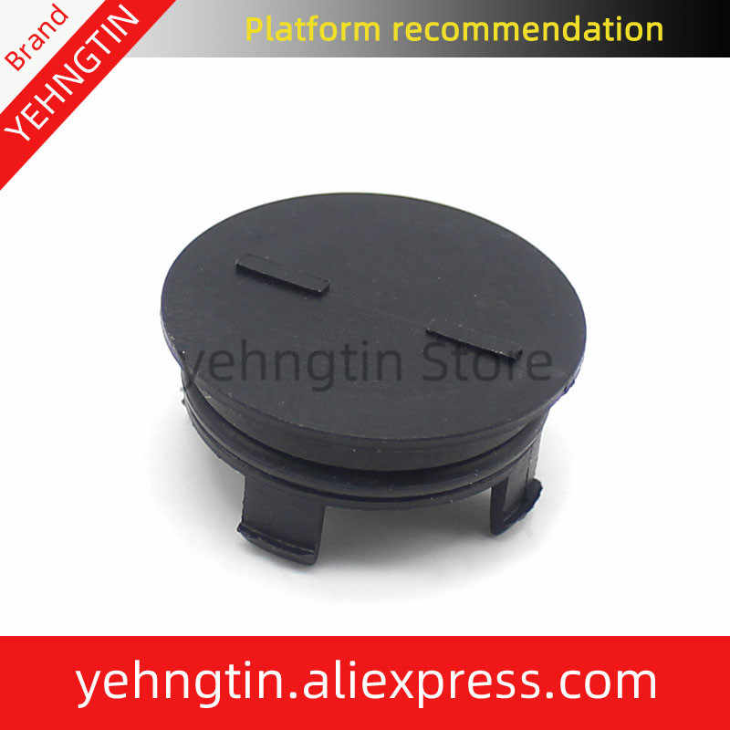 REAR CAM PLUG WITH SEAL  FOR HONDA CYLINDER 12513-P72-003 12513P72003