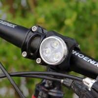 Ciclo de luz