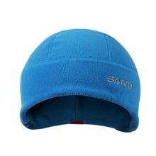 Odkryty polar kapelusz mężczyźni kobiety Camping piesze wycieczki czapki zegarek czapka wiatroszczelna zagęszczony czapka typu beanie dla Oudoor Ski wspinaczka Camping tanie tanio Balight Stałe Termiczne