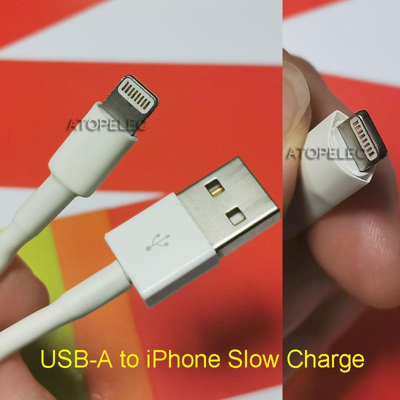 2 м 3:1 термоусадочная трубка для iPad iPhone 5 6 7 8 Plus USB кабель для зарядки и передачи данных ремонт черный/белый