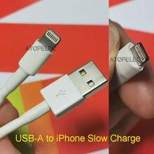 Luva do tubo do psiquiatra do calor de 2m 3:1 para ipad iphone 5 6 7 8 mais usb cabo do carregador de dados reparo reparo preto/branco