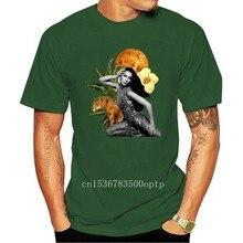 Cher-cherilyn – T-Shirt Sexy et Cool, reine de la danse, sarkisien